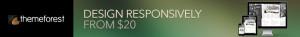728x90_responsive