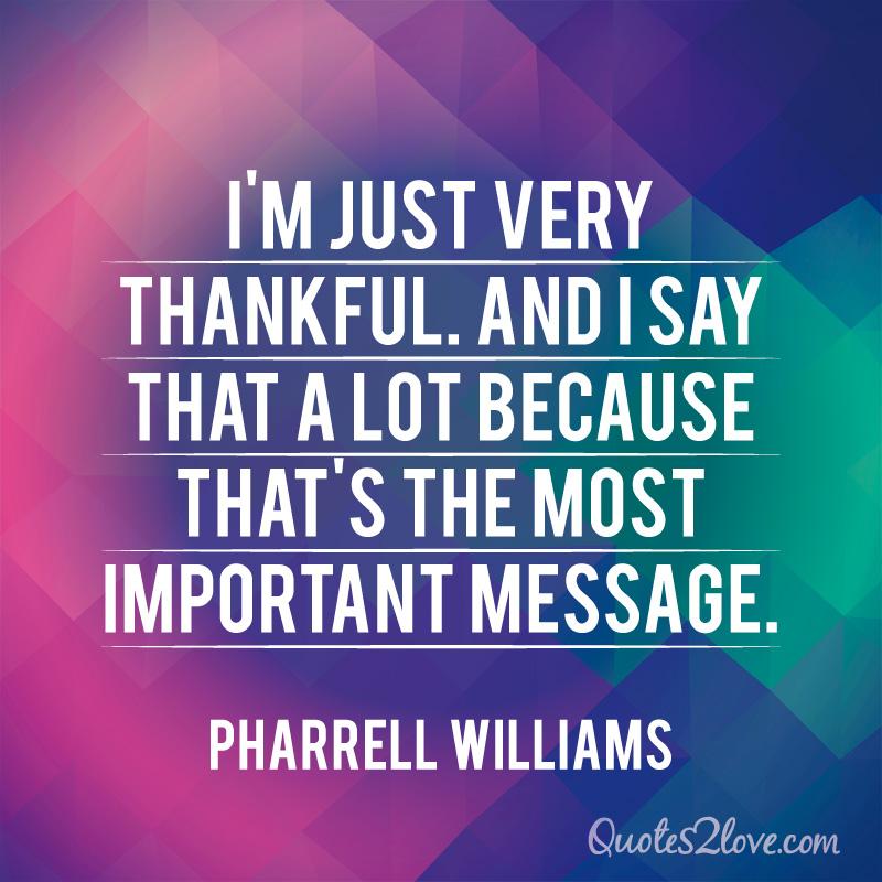 Pharrell_williams-01