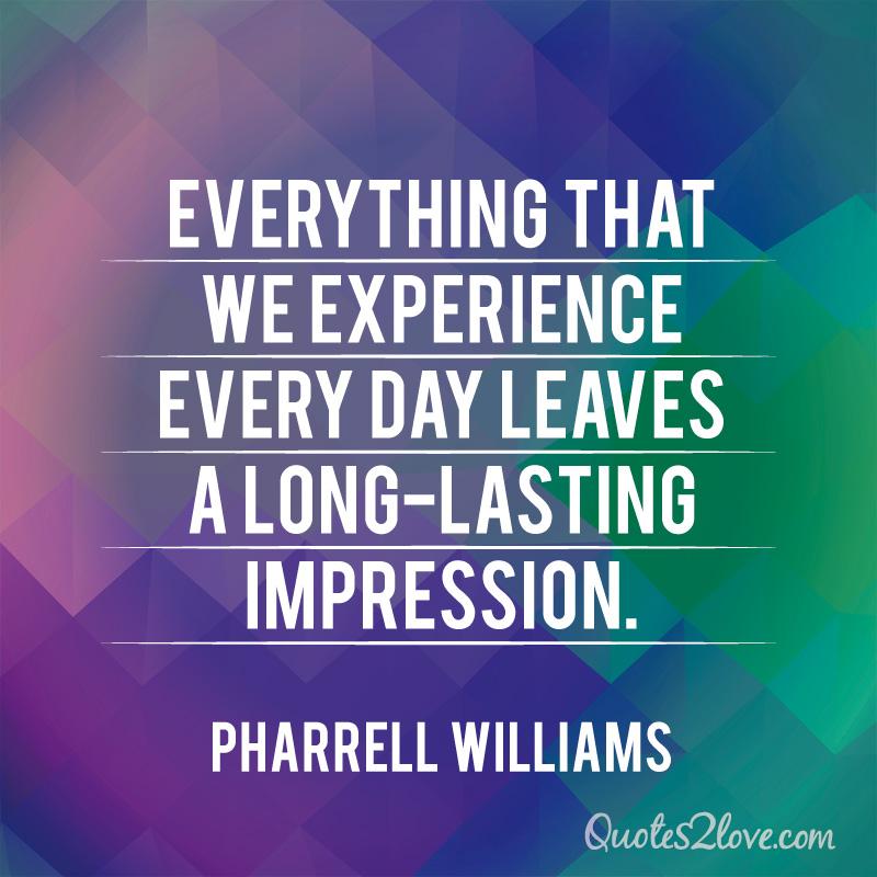Pharrell_williams-04