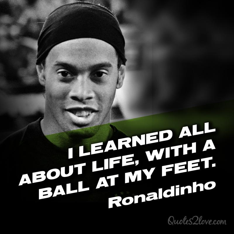 ronaldinjo_quotes