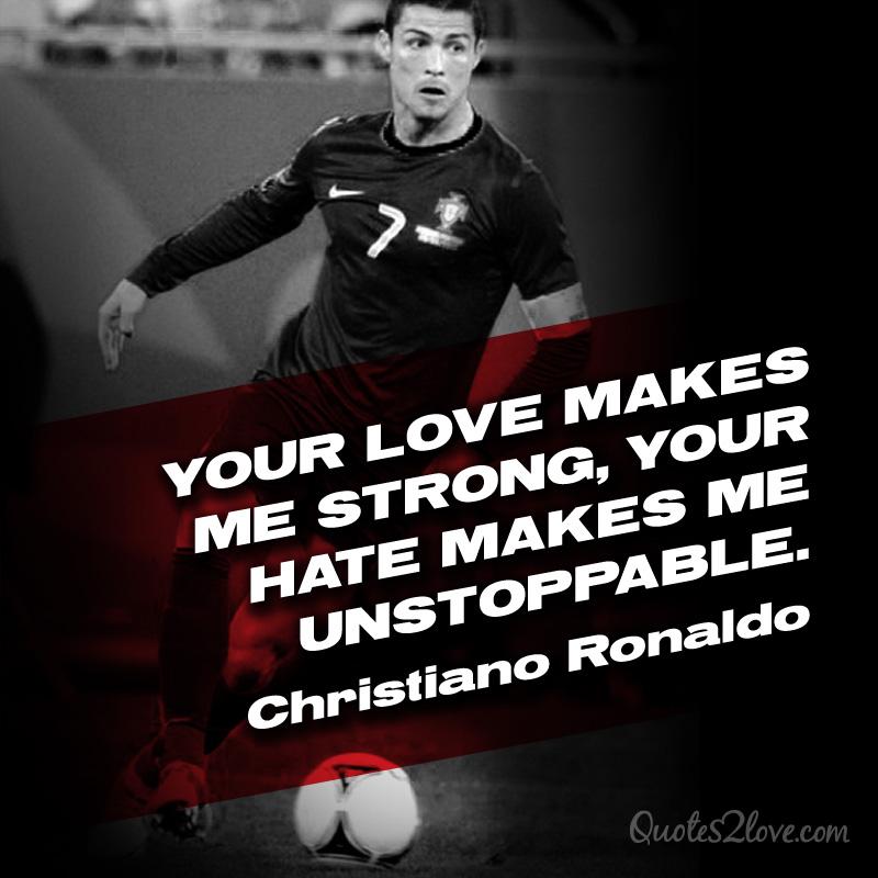 ronaldo_quotes