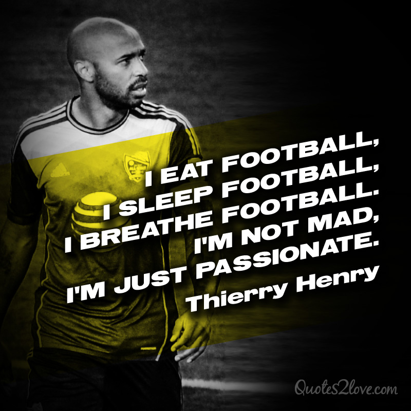thierry_henry_quotes