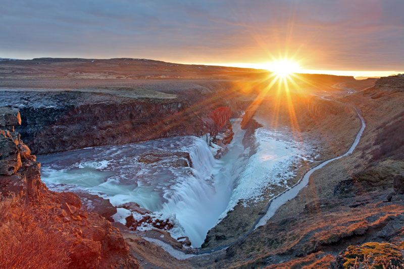 ISLAND sunset quotes