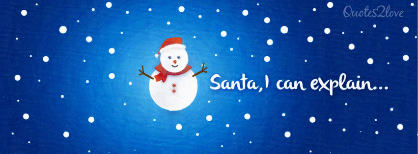 CHRISTMAS-COVERS-01